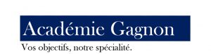 academie-gagnon