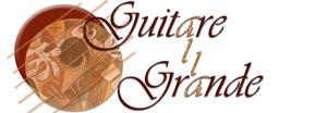 Guitare Alla Grande